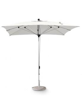 AMALFI / Umbrella