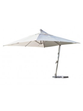 COPACABANA / Umbrella