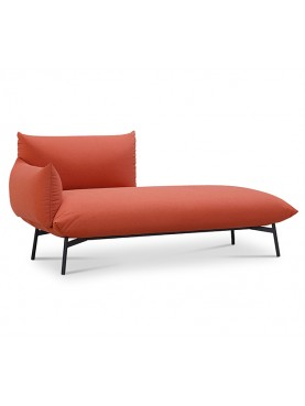 Area Chaise Lounge