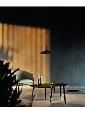 Altura Floor Lamp