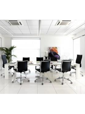 Kastel Kruna Chair