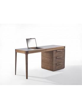Afrodite Writing Desk