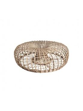 Nest Coffee Table / Footstool