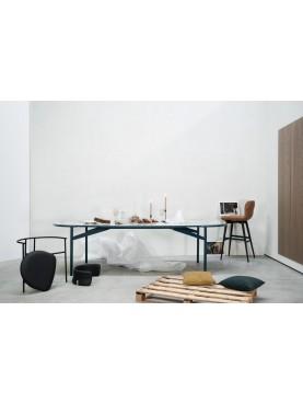 Mac Tavolo Dining Table