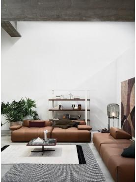 Tab Sofa