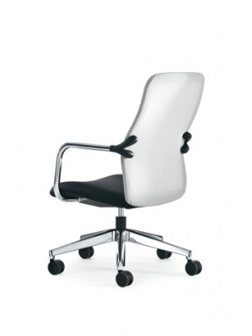 Konca chair/swivel