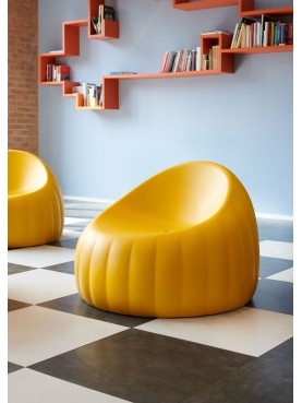 Gelée Lounge