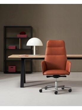 Hanami Chair