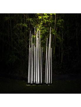 Reeds Outdoor IP 67