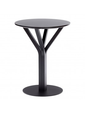 Table Bloom Central 273