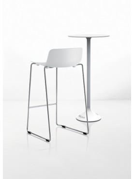 STATO Table