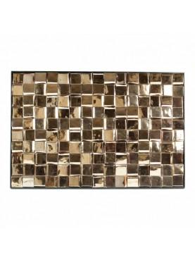 Douro Tile Panels