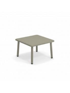 YARD Tavolo basso 60x60