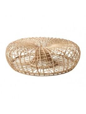 Nest Footstool