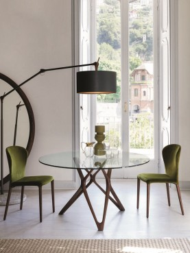Circe Table