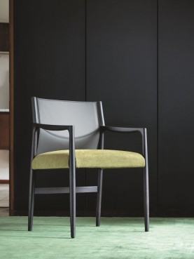 Sveva Chair