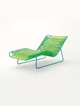 Telar Chaise Lounge