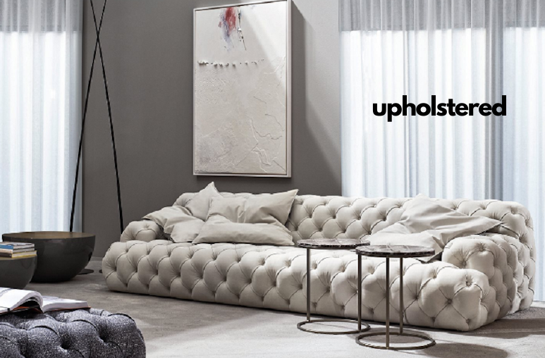 http://marquishnc.com/63-upholstered