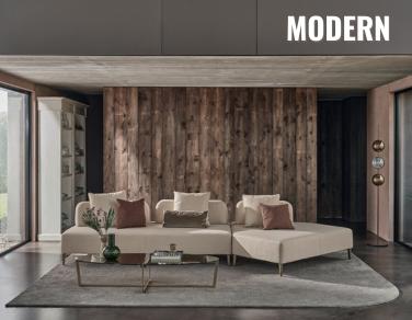 http://marquishnc.com/65-modern
