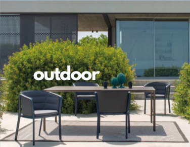 http://marquishnc.com/67-outdoor-furniture